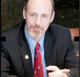 A. Simon Pickard, PhD