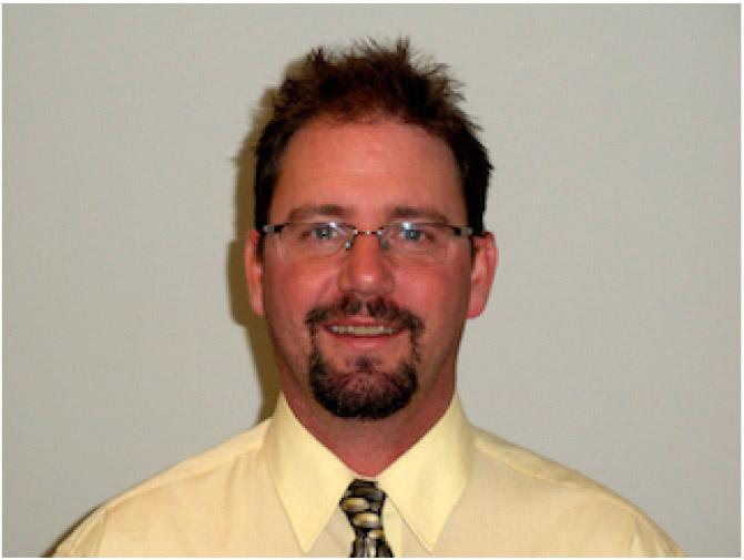 Stafford Dean, PhD [Chair]